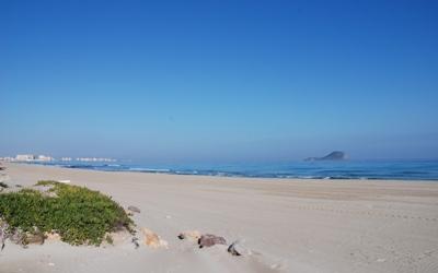 beach_at_la_manga